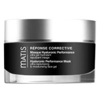 Matis MATIS Réponse Corrective Hyaluronic Performance Mask