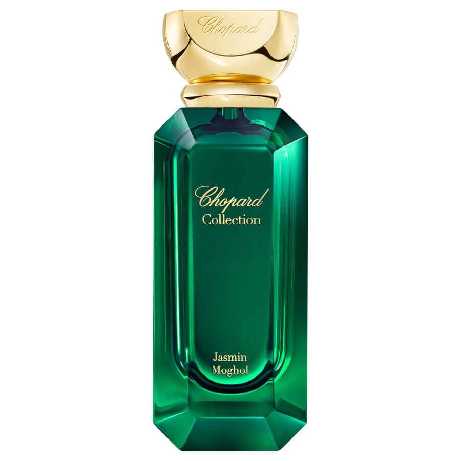 Chopard - Jasmin Moghol Eau de Parfum - 50 ml