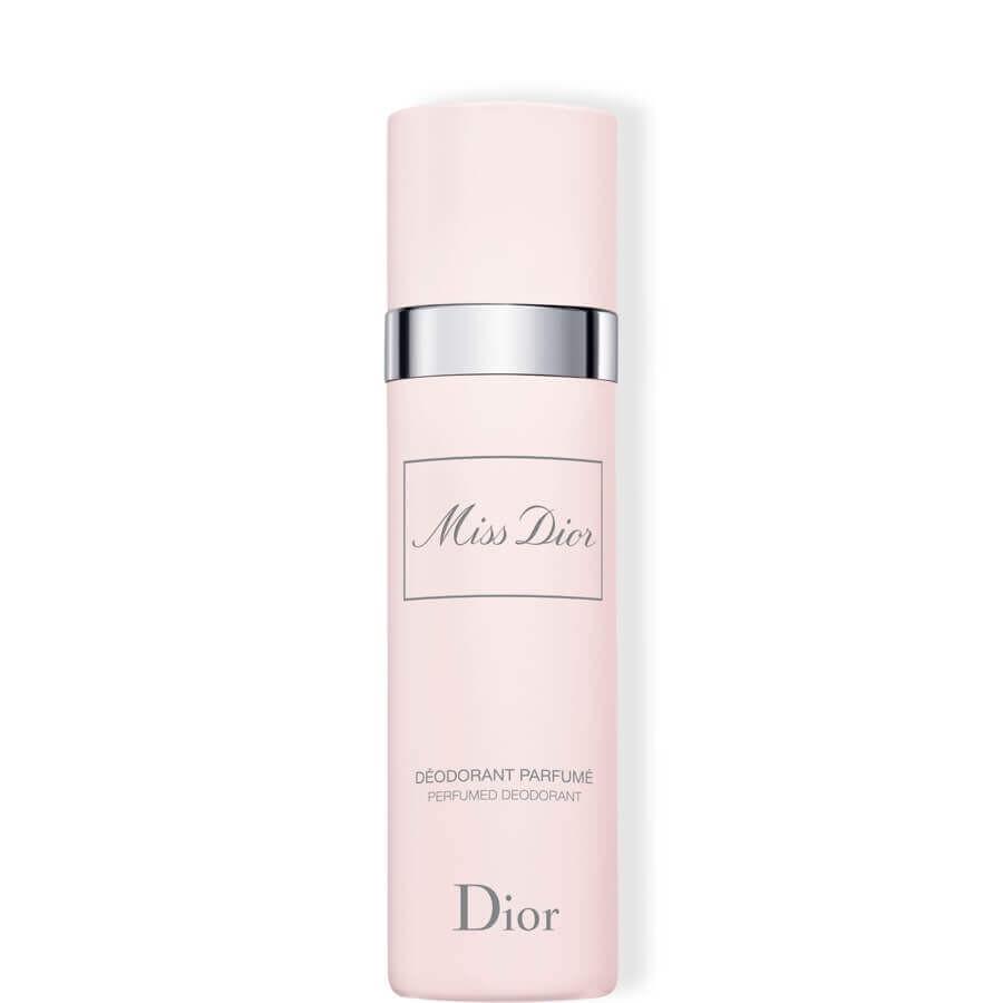DIOR - Miss Dior\n Perfumed Deodorant -