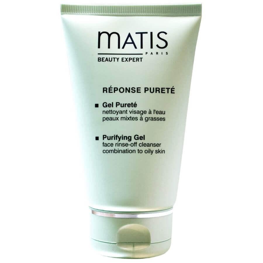 Matis - MATIS Réponse Pureté Purifying Gel -