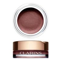Clarins Ombre Satin Eyeshadow