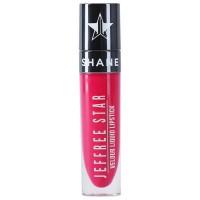 Jeffree Star Cosmetics Jeffree Star Cosmetics X Shane Dawson Velour Liquid Lipstick
