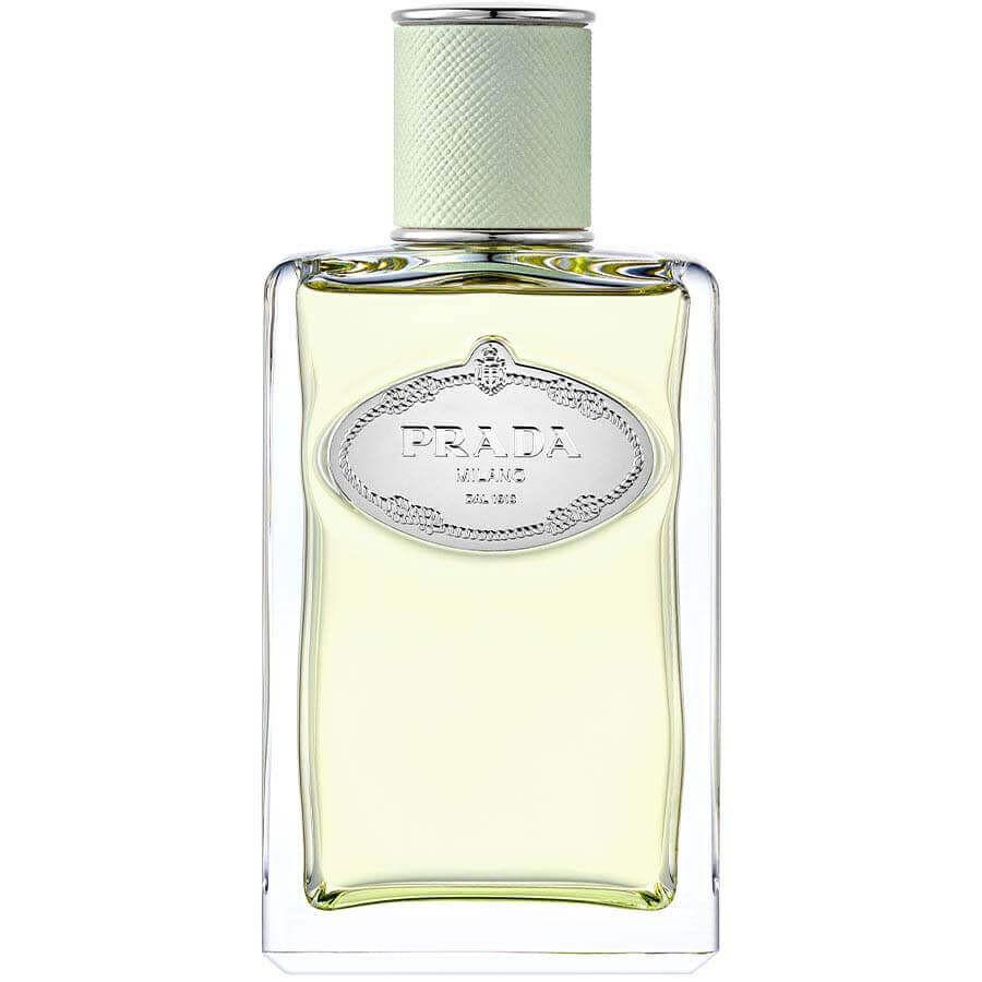 Prada - d'Iris Eau de Parfum - 50 ml
