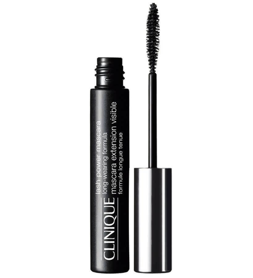 Clinique - Lash Power Mascara Long-Wearing Formula -