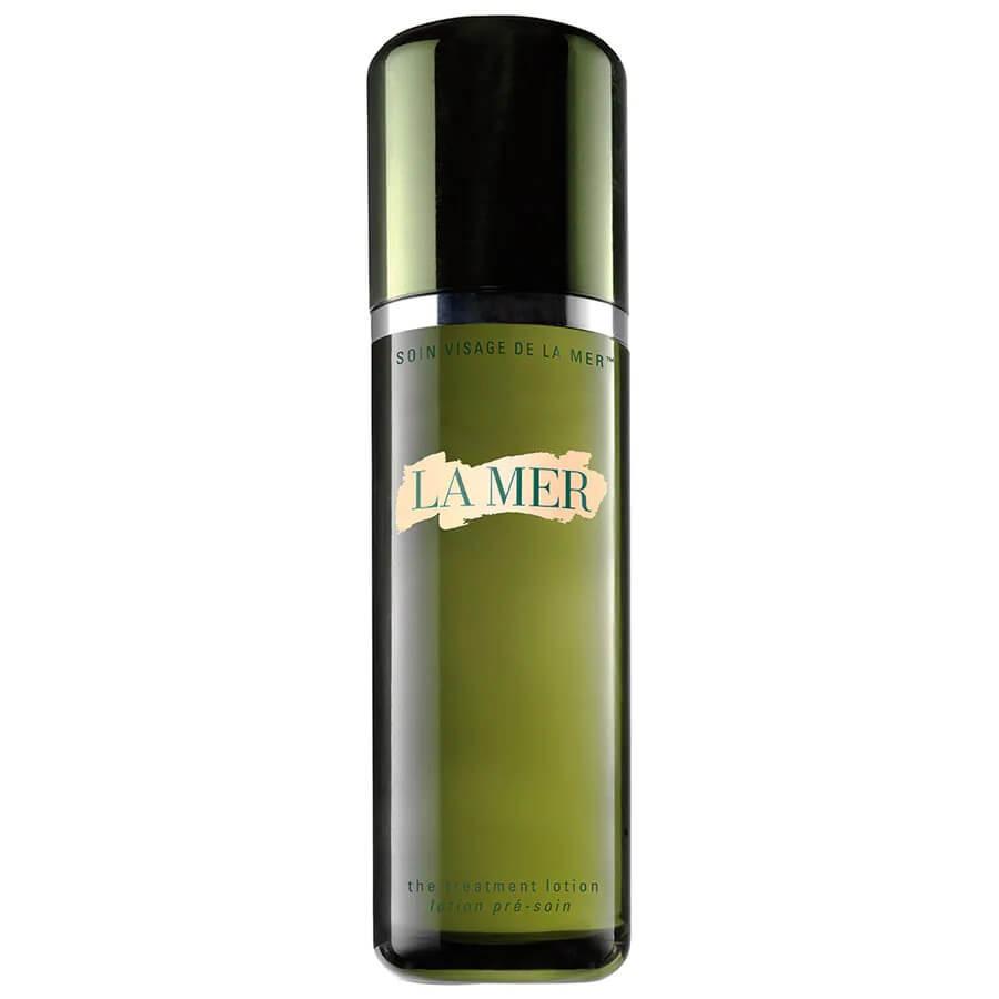 La Mer - The Treatment Lotion -
