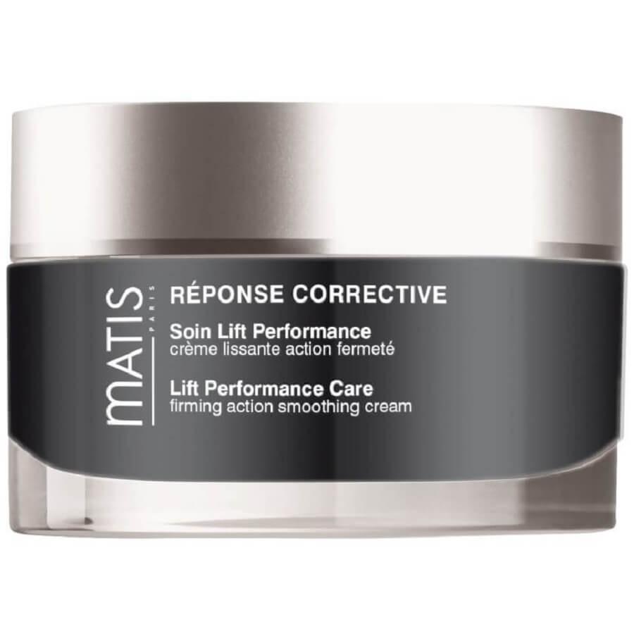 Matis - MATIS Réponse Corrective Lift Performance Care -