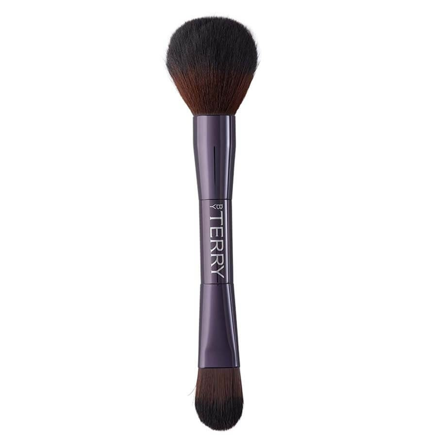 By Terry - Tool Expert Dual-Ended Brush -