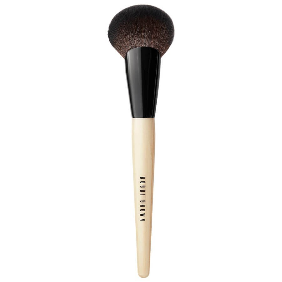 Bobbi Brown - Precise Blending Brush Limited Edition -