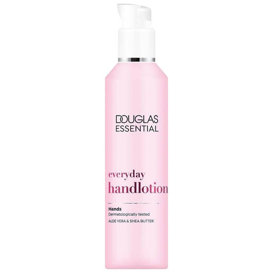 Douglas Collection - Everyday Hand Lotion - 30 ml