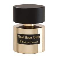 Tiziana Terenzi Gold Rose Oudh Extrait de Parfum