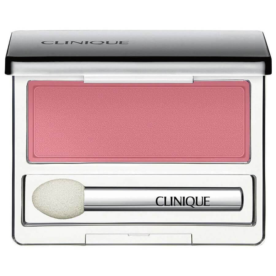 Clinique - All About Shadow™ Single - French Vanilla