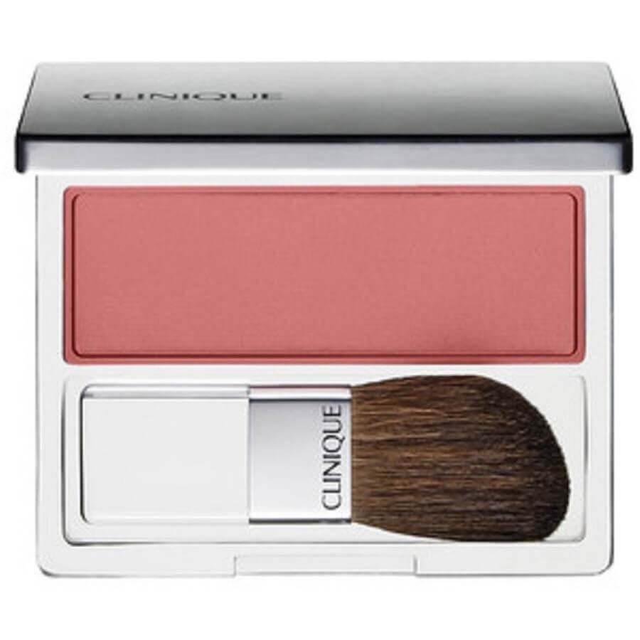 Clinique - Blushing Blush™ Powder Blush - 102 - Innocent Peach