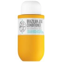 Sol De Janeiro Brazilian Joia™ Strengthening + Smoothing Conditioner