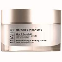 Matis MATIS Réponse Intensive Restructuring & Firming Cream
