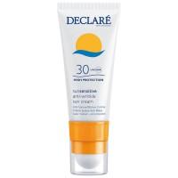 Declaré SunSensitive Anti-Wrinkle Sun Cream SPF30