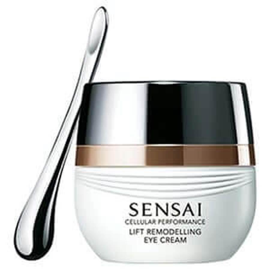 Sensai - Cellular Performance Lift Remodelling Eye Cream -