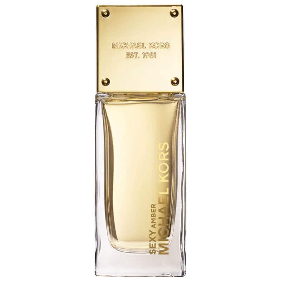 Michael Kors - Sexy Amber Eau de Parfum - 100 ml
