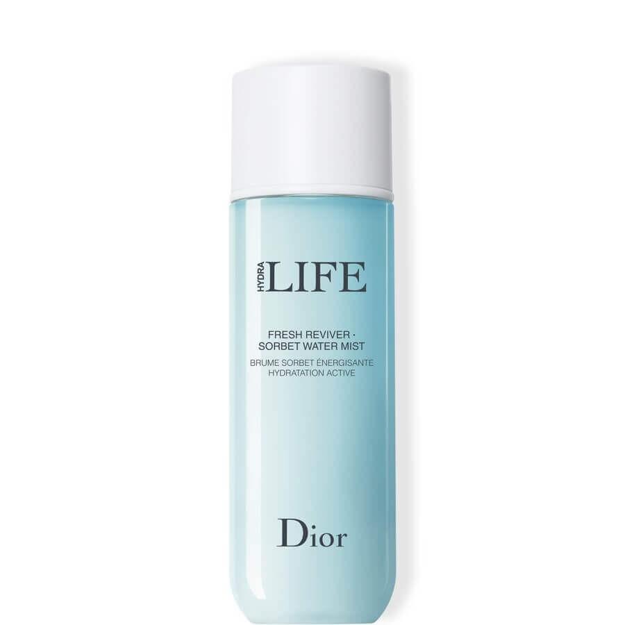 DIOR - Hydra Life Fresh Reviver - Sorbet Water Mist -