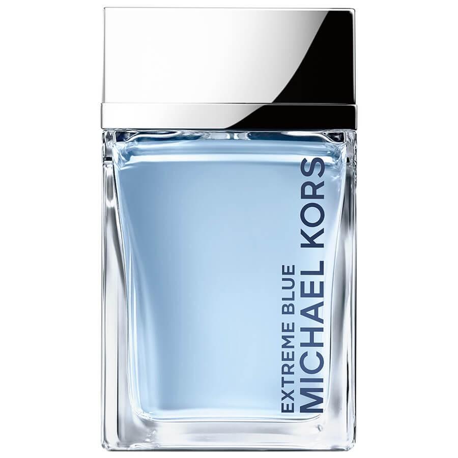 Michael Kors - Extreme Blue Men Eau de Toilette - 120 ml