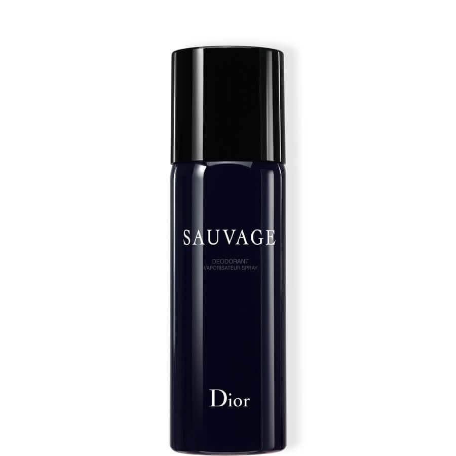 DIOR - Sauvage\n Deodorant Spray -