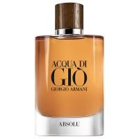 ARMANI Absolu Eau de Parfum