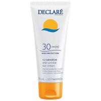 Declaré SunSensitive Anti-Wrinkle Sun Cream SPF 30