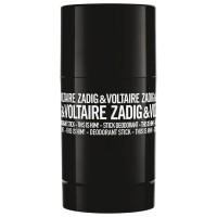 Zadig & Voltaire Deo Stick