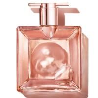 Lancôme L'Intense Eau de Parfum