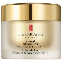 Elizabeth Arden Ceramide Lift and Firm Day Cream SPF 30 PA++
