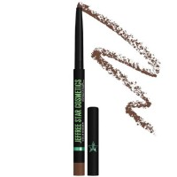 Jeffree Star Cosmetics Automatic Eyeliner Blood Money Collection