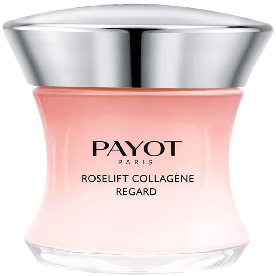 Payot - Roselift Collagene Regard -