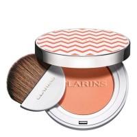 Clarins Joli Blush Limited Edition