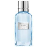 Abercrombie & Fitch Blue Woman Eau de Parfum