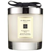 Jo Malone London Pomegranate Noir Candle