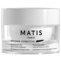 Matis MATIS Réponse Corrective Hyaluronic-Age Cream