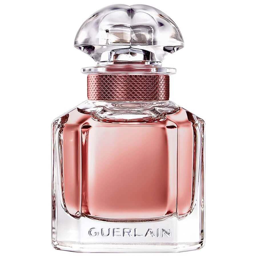 Guerlain - Mon Guerlain Eau de Parfum Intense - 100 ml