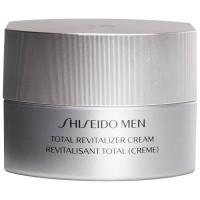 Shiseido Shisaido Men Total Revitalizer Cream