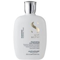 Alfaparf Semi Di Lino Diamond Illuminating Low Shampoo