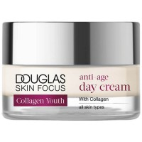 Douglas Collection Anti-Age Rich Cream