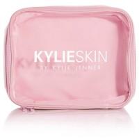 KYLIE SKIN Skin Travel Bag