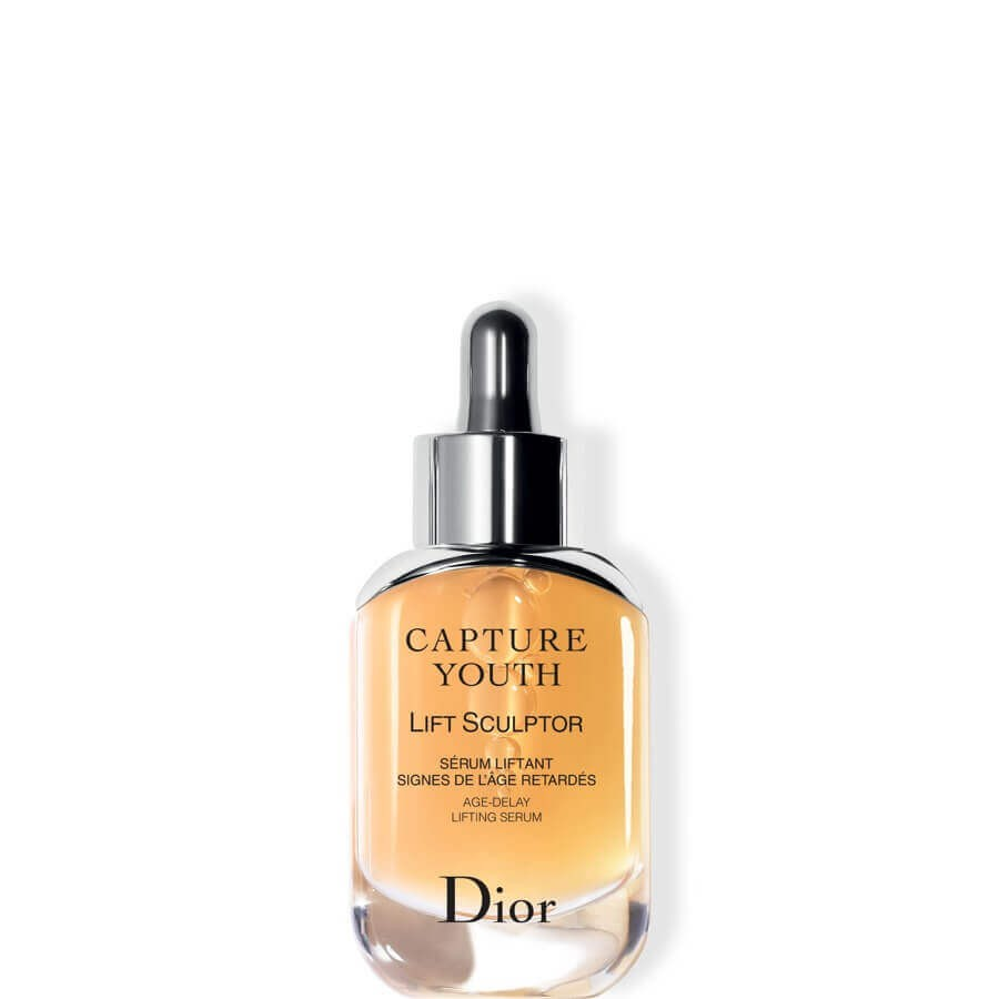 DIOR - Capture Youth Lift Sculptor Age-Delay Lifting Serum -
