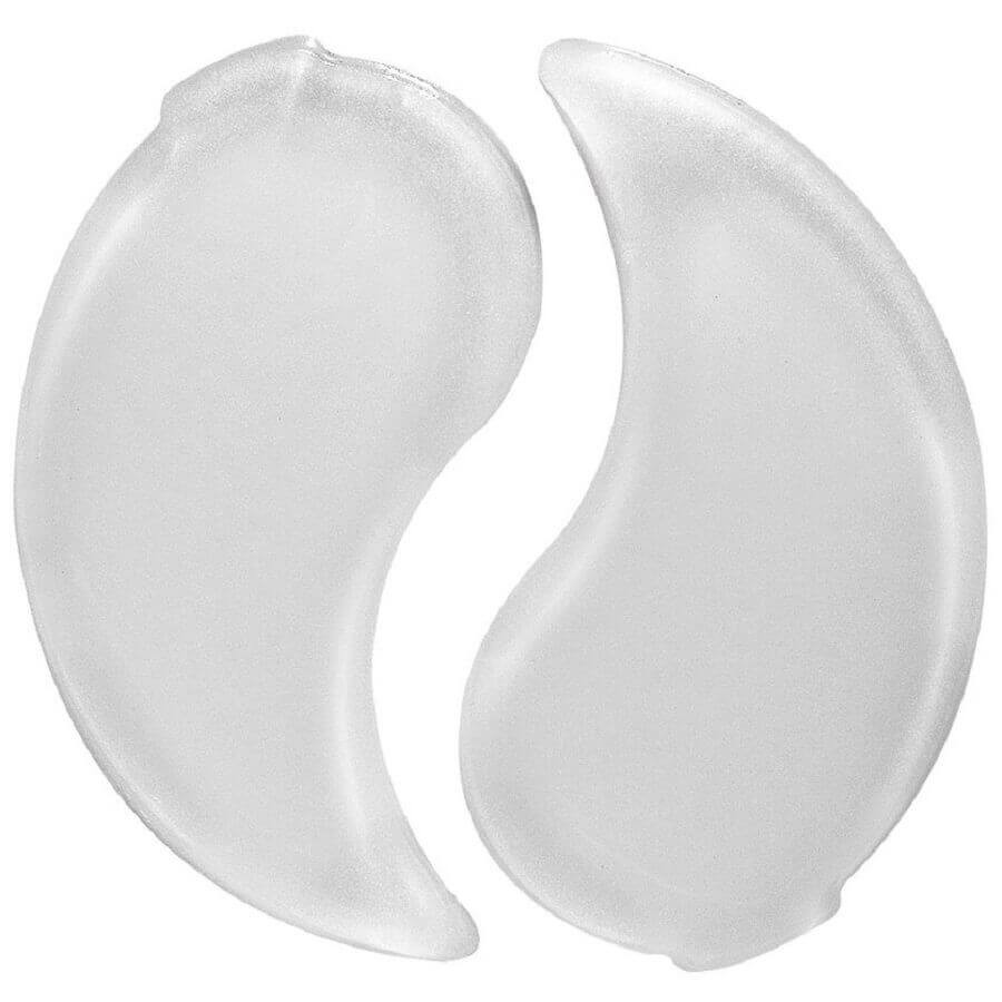 Payot - Roselift Collagene Patch Yeux -