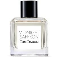 Tom Daxon Midnight Saffron Eau de Parfum