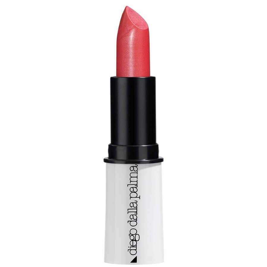 Diego Dalla Palma - Rossorossetto Lipstick - 102 - Red