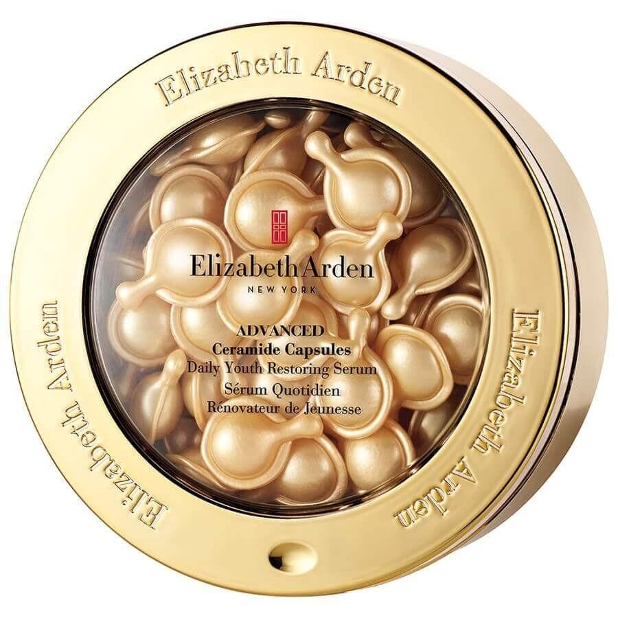 Elizabeth Arden - Advanced Ceramide Capsules Daily Youth Restoring Serum -