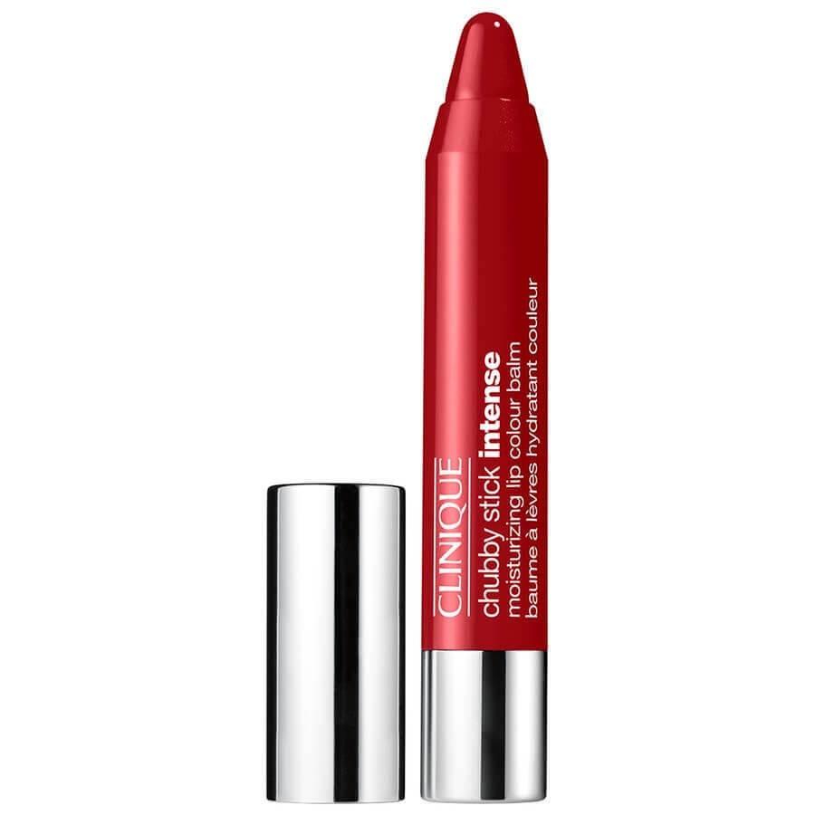 Clinique - Chubby Stick Intense Moisturizing Lip Colour Balm -