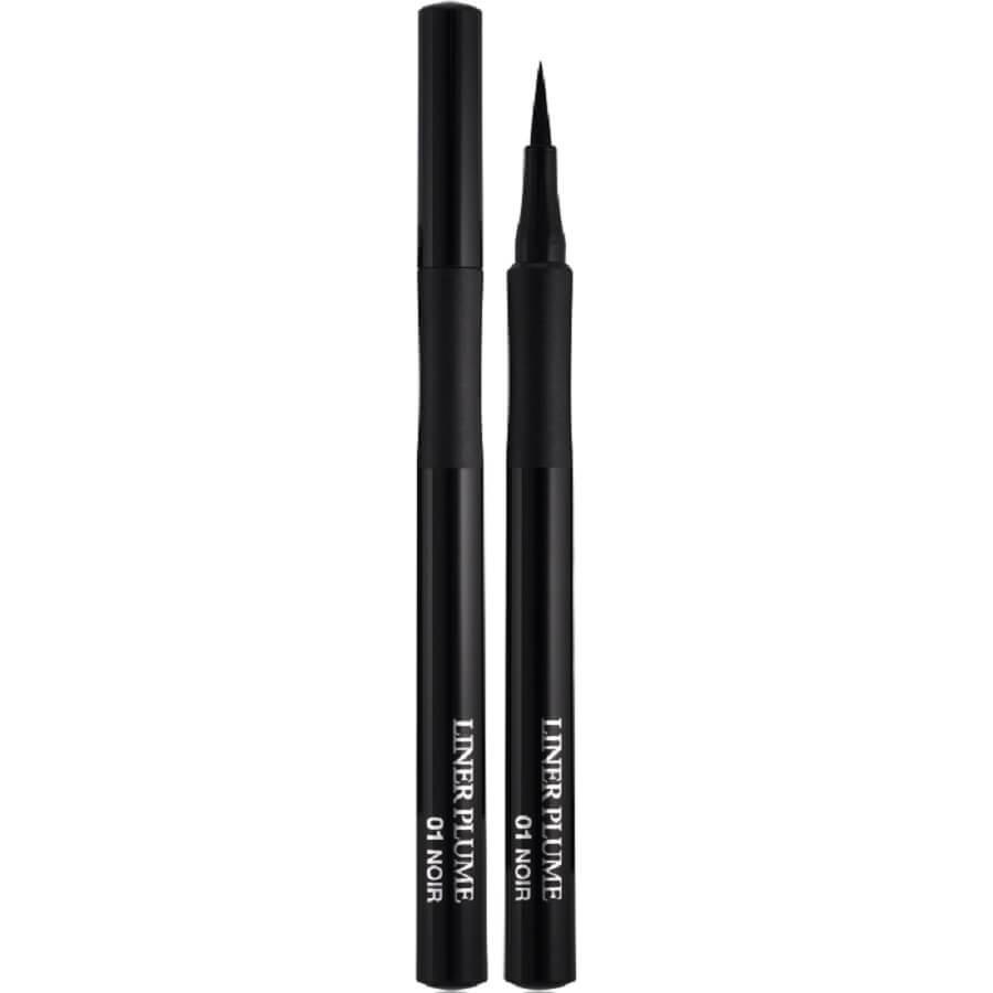 Lancôme - Liner Plume - 01 - Noir