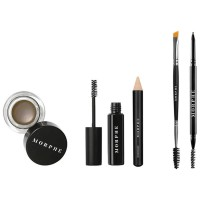Morphe Arch Obsessions Brow Kit