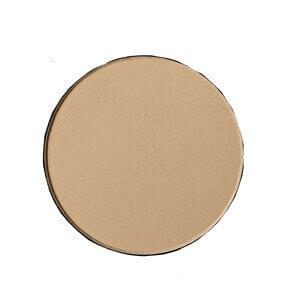 Artdeco - High Definition Compact Powder Refill -