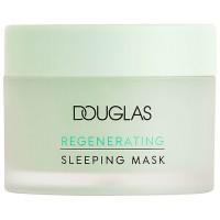 Douglas Collection Regenerating Sleeping Mask
